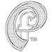 CornerStone® Micropique Gripper Polo