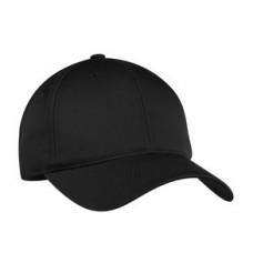 Port Authority® - Fine Twill Cap
