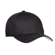 Port Authority® - Flexfit® - Cotton Twill Cap