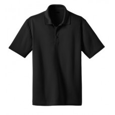 NEW CornerStone® - Select Snag-Proof Polo