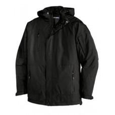 Port Authority® - All-Season II Jacket