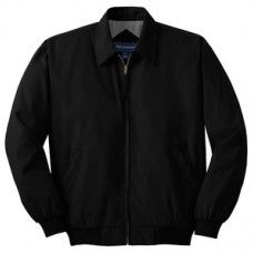Port Authority® - Casual Microfiber Jacket