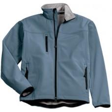Port Authority® - Glacier® Soft Shell Jacket