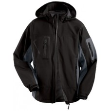 Port Authority® - Waterproof Soft Shell Jacket