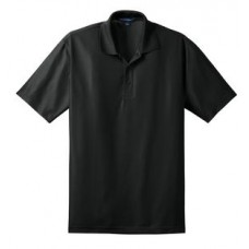 Port Authority® - Performance Vertical Pique Polo
