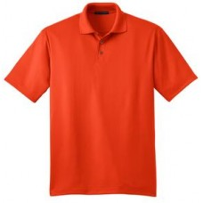 Port Authority® - Performance Fine Jacquard Polo
