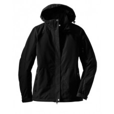 Ladies Port Authority® - All-Season II Jacket