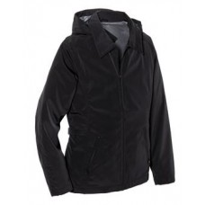 Port Authority® - Ladies Legacy Jacket