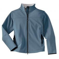 Port Authority® - Ladies Glacier® Soft Shell Jacket