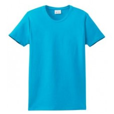Port & Company® - Ladies Essential T-Shirt