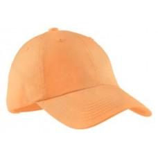 Port Authority® Ladies Garment Washed Cap