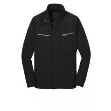 OGIO® Intake Jacket