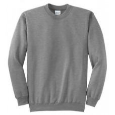 Port & Company® - 7.8-oz Crewneck Sweatshirt