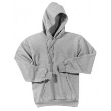 Port & Company® - Classic Pullover Hooded Sweatshirt