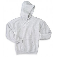 Port & Company® - Pullover Hooded Sweatshirt