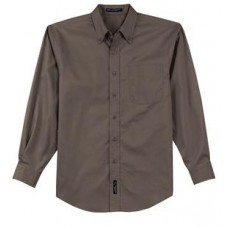 Port Authority® - Long Sleeve Easy Care Shirt