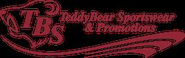 TeddyBear Sportswear